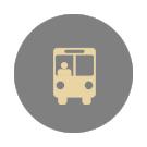 Verweisgrafik Busfahrplan Verkehrsverbund Mittelsachsen