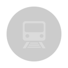 Verweisgrafik Zugfahrplan Deutsche Bahn
